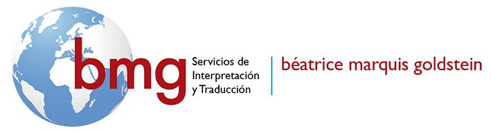 Interpretes y traductores | 30 años de experiencia